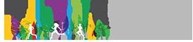 logo_baneasa_forest_run_sponsorless80
