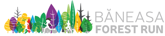 logo_baneasa_forest_run_sponsorless80 retina